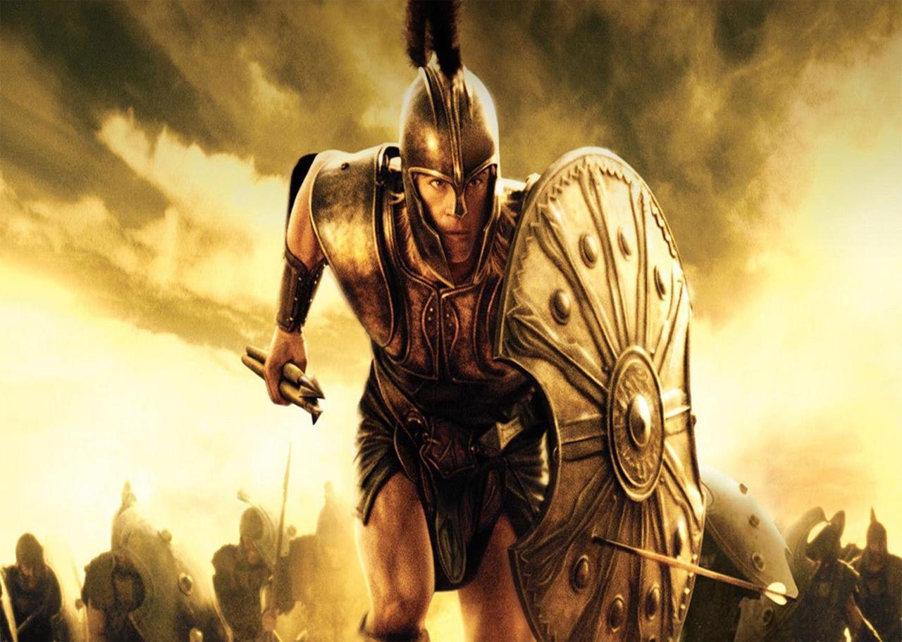 Achilles_gladiator