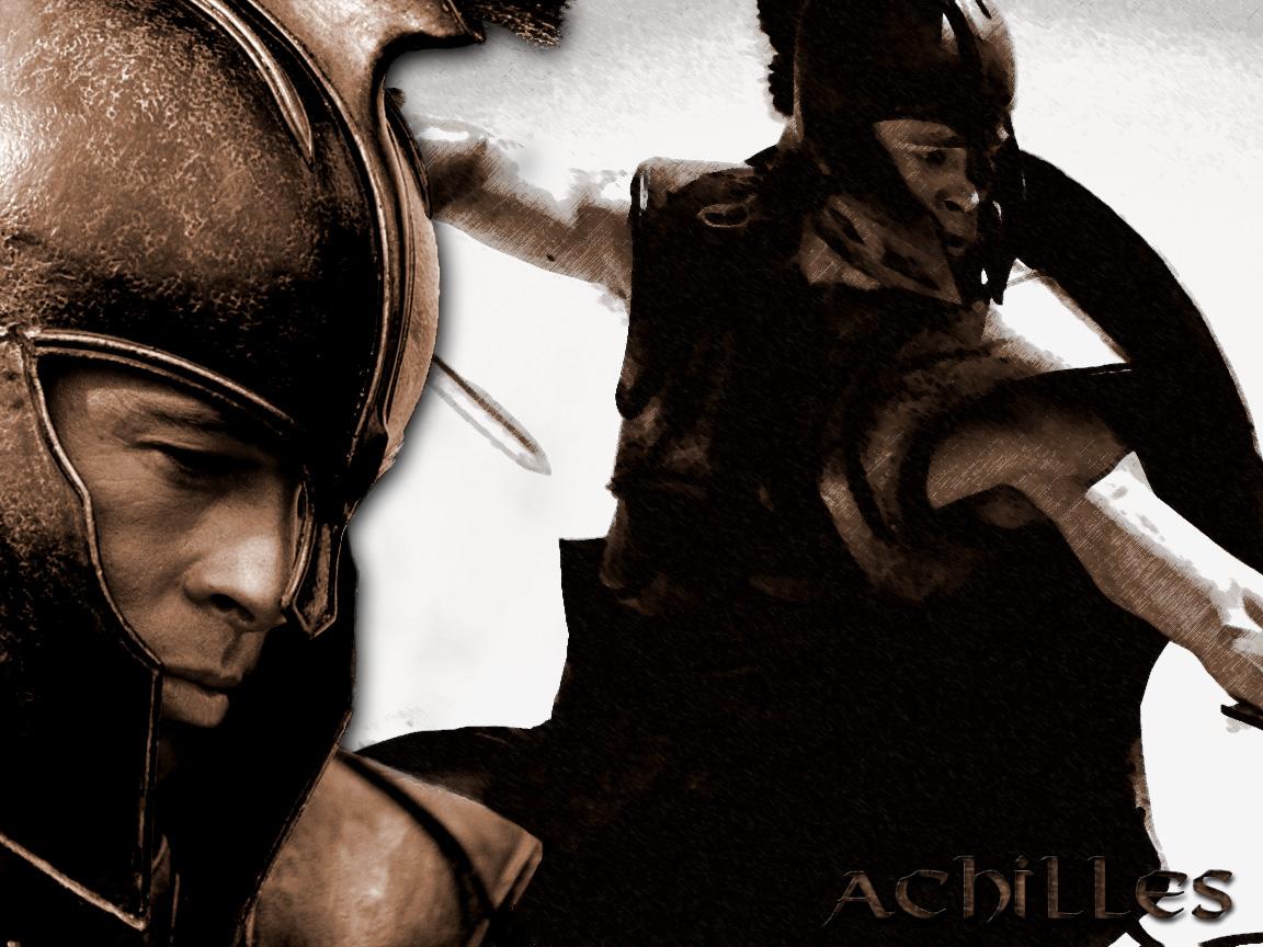 Achilles_Hero