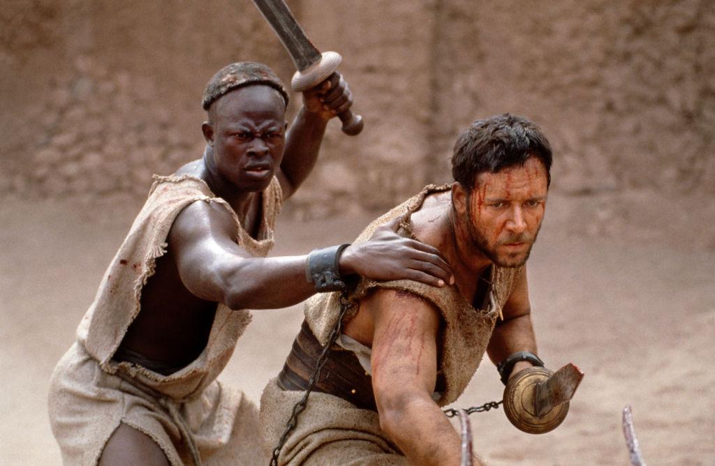 Gladiator_B