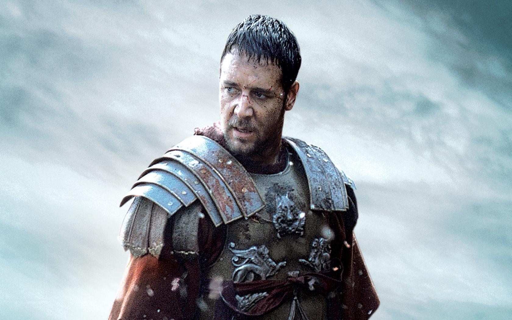 Gladiator_D
