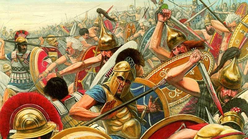 Roman-vs-Egypt-