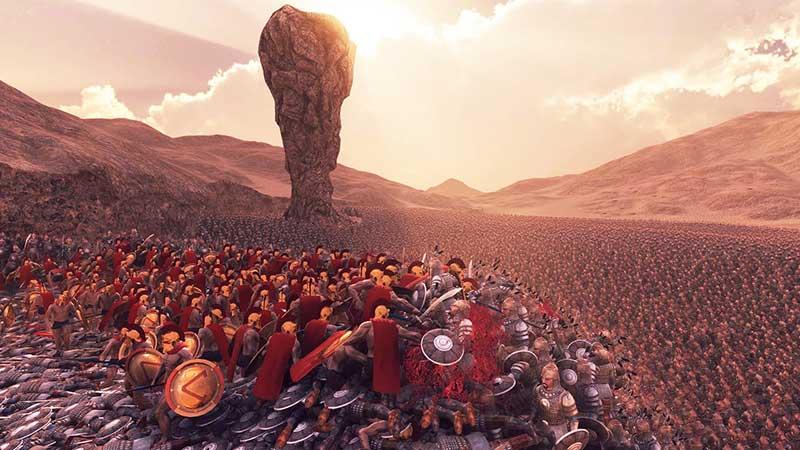 Roman-army-photo